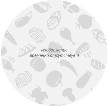 Каватаппи